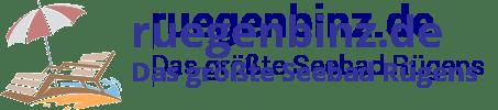 Binz auf Rügen ☀ 100 Urlaubstipps in Binz