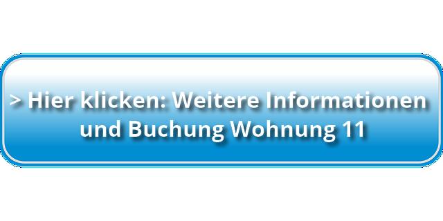 wohnung11 booking