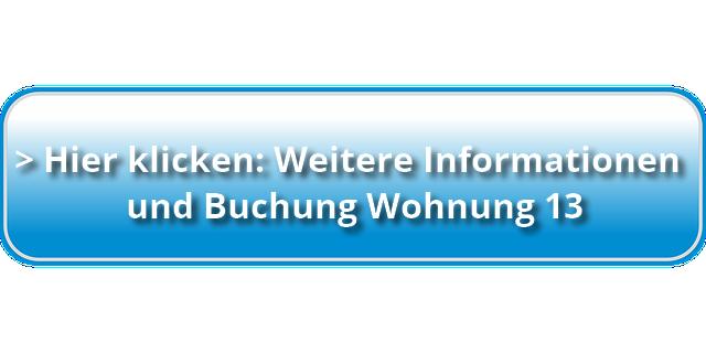 wohnung13 booking