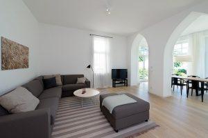 Wohnzimmer Wohnung 03
