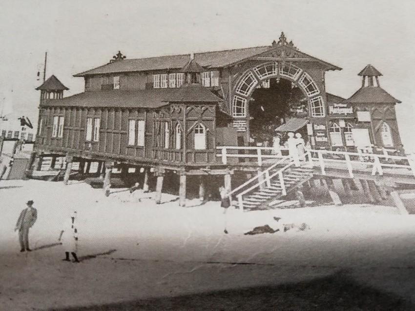 seebruecke-binz-1902-sammlung-kv-binz