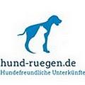 Hund Rügen
