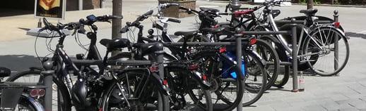 Bicycles Binz