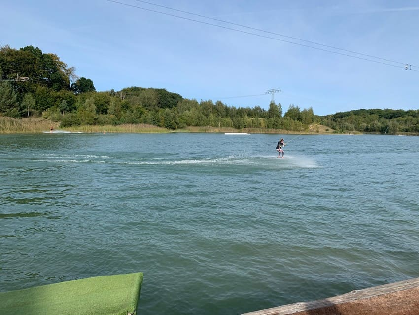 action-wakeboard-water-ski-ruegen