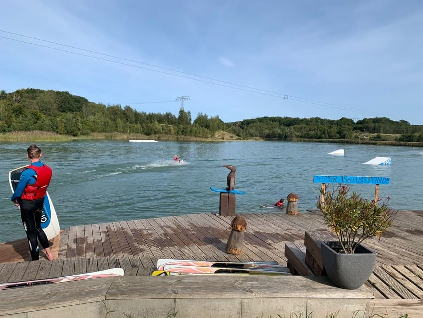 waterski-wakeboard-ruegen